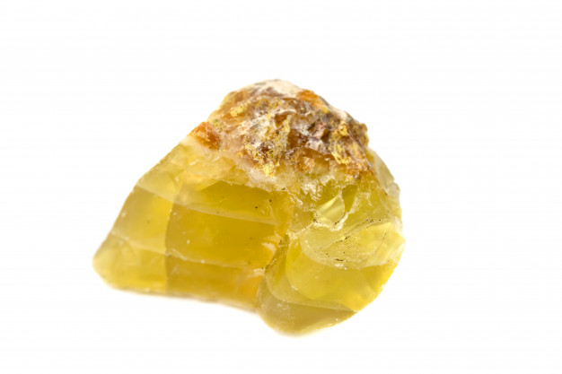 ราศีพฤษภ Opal