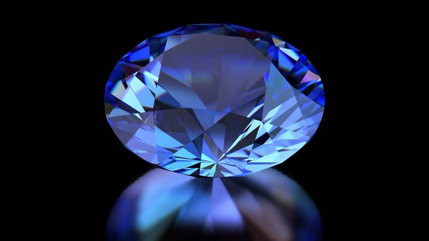 ราศีสิงห์ sapphire